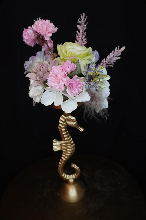 Little sweet seahorse