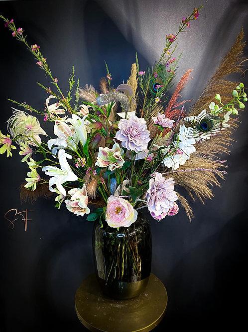 Sweet Bouquet XXL