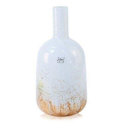 Firdio - Vase CRAFT