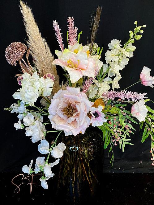 Sweet Bouquet M