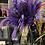 Thumbnail: Pampas paars small