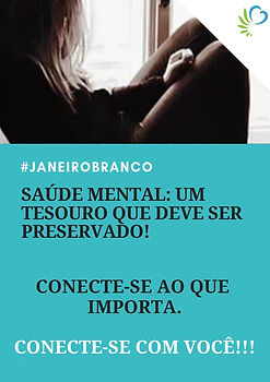 #JANEIROBRANCO.jpg