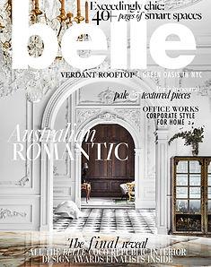 Belle-Aug-Sept-20.jpg