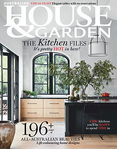 Australian_House__Garden_-_March_2021-sc