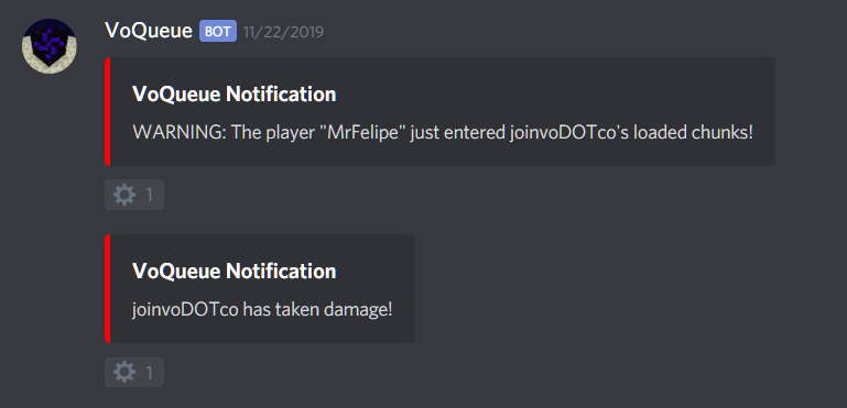 Discord_2019-12-02_00-49-13.png