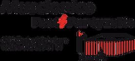 Muscionico-Logo-Transp-1000px.png