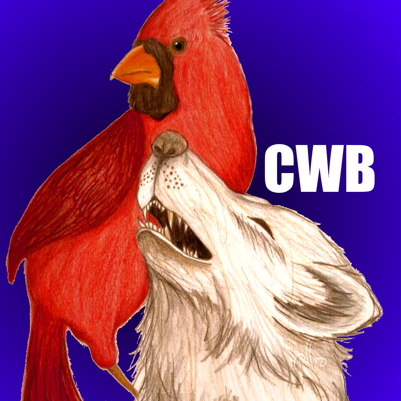 CardinalWolf