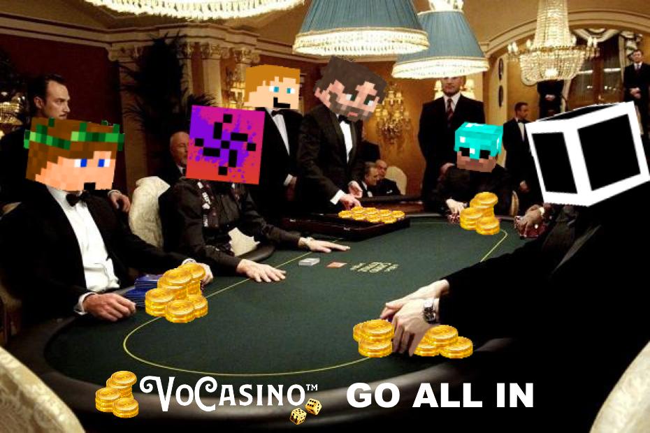 voco_blackjack.png