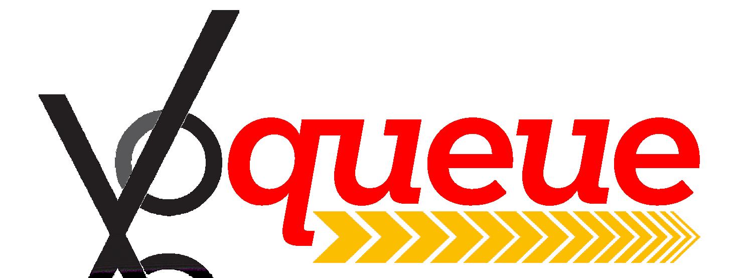 voq logo concept 4-clear