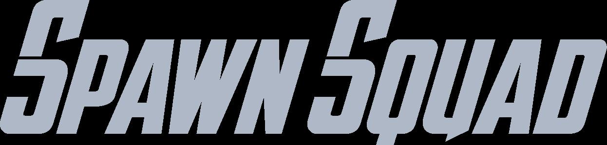 Spawn Squad Logo