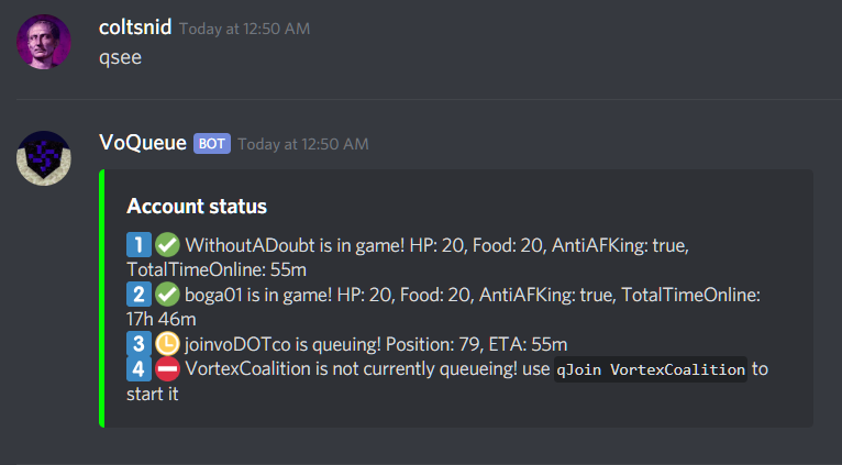 Discord_2019-12-02_00-50-31.png