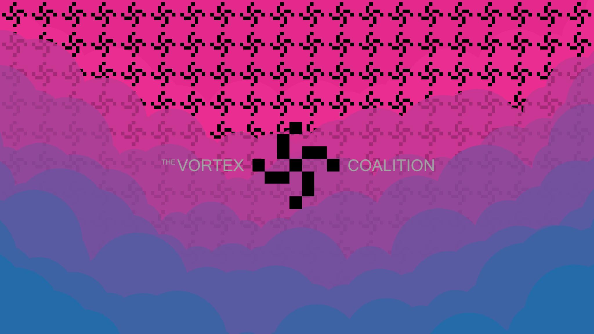 v-banner