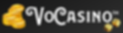 VoCasino_concept3.png