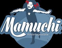KiTa Mamuchi