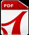 PDF-Logo-freigestellt.png