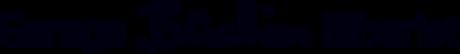 GaBu-Logo-sw-webKlein_2021.png