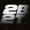 2b2t NEW