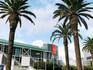 Adobe MAX 2018 | Los Angeles, CA
