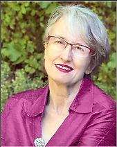 Susan Rowland , PhD.jpg
