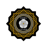 Circle Members Logo.png