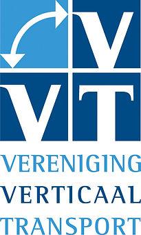 logo_kl2.jpg