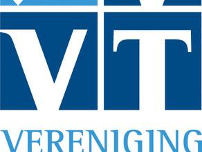 Kraanverhuur Van der Vlist lid van branchevereniging VVT