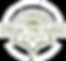 FFTF-Logo-STRAP-WHITE.png