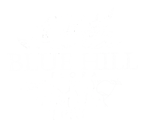 Blue Hill Flora logo white copy.png