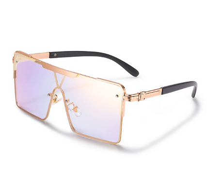 Luxi Shades