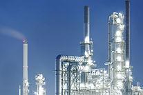 Chemical/Energy Engineering