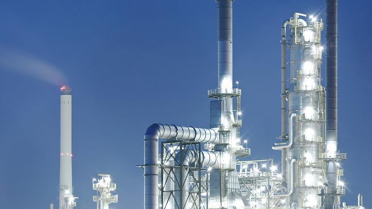 Webinaire: Maitriser les risques ATEX sur les sites pétroliers et gaziers (pré-inscription)