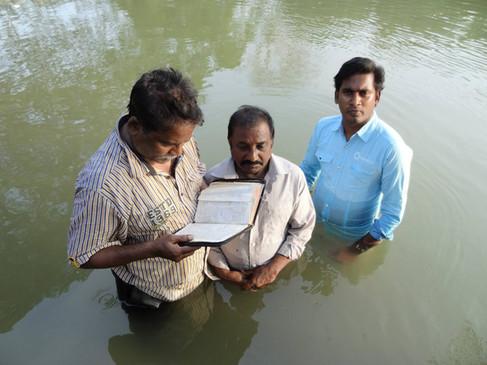 India baptism.jpg