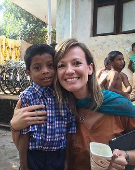 India orphans2.jpg
