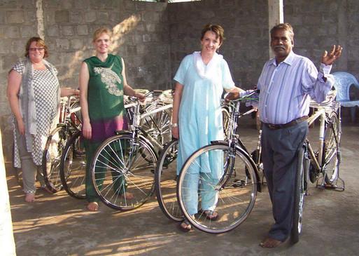 India bikes.jpg