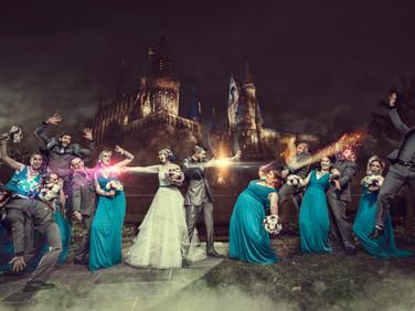 Battle at Hogwarts.jfif