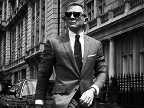 James Bond n'est pas près d'être mort