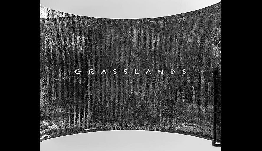 grasslands, official poster2 .PNG