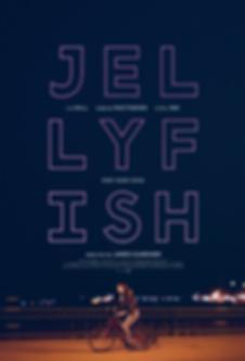 j.fish poster.PNG