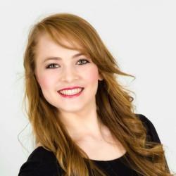 Abigail Schubert, Guest Instructor
