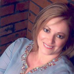 Lori Hays Elder, Director