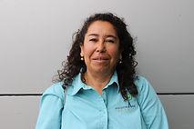 Prop. Dr. Amanda Araceli Chang López