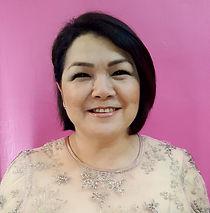 Prop. Mtría. Angélica Soto Orduño