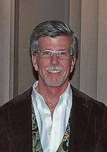 PhD Kevin O'Connor