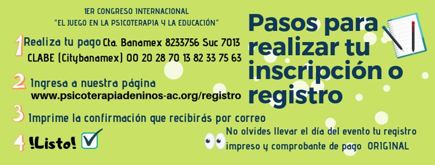 Pasos_para_realizar_tu_inscripción_o_reg