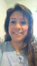 Fonoaudióloga Gloria Constanza Escobar Cabrera