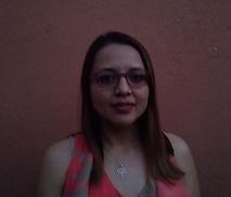 Mtra. Xochitl Berenice Padilla Márquez