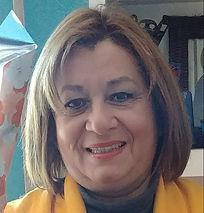 Mtra Martha Lilia López