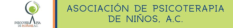 Asociación_2.png