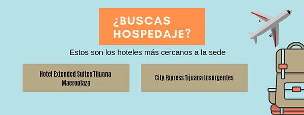 ¿Buscas_hospedaje_.png