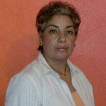 Mtra. Graciela Díaz Suárez